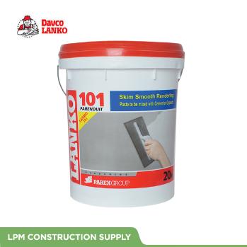 Lpm Product Catalog